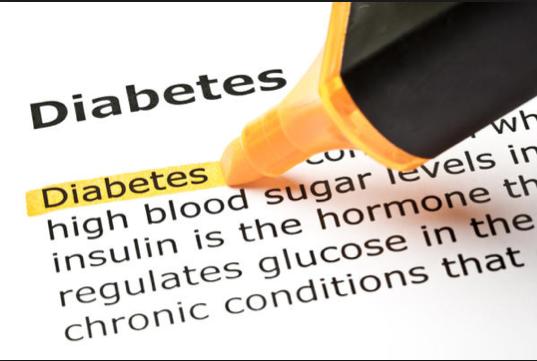 Ученые нашли связь между диабетом и раком поджелудочной железы