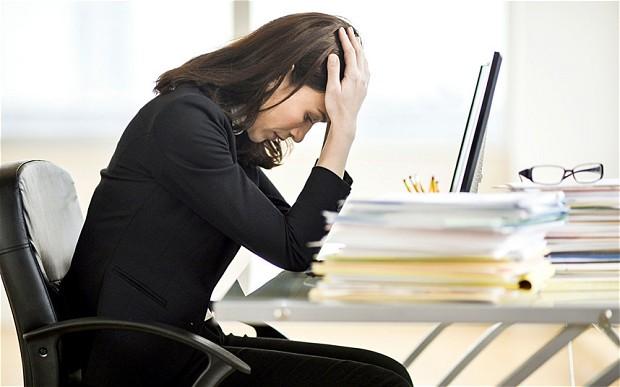 Образованные женщины чаще страдают от домашнего насилия