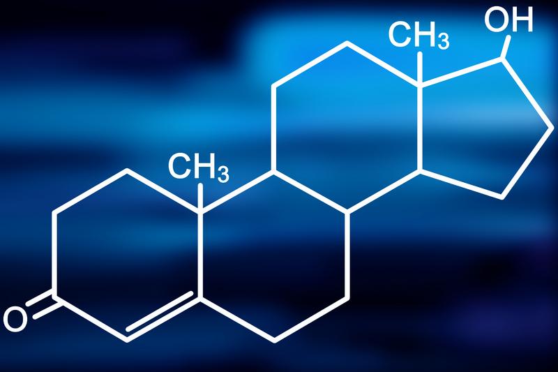 Ученые призывают к стандартизации измерения уровня тестостерона