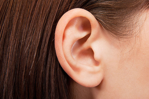 Ученые близки к разработке вакцины от инфекции уха