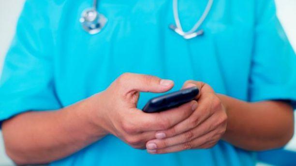 Скоро общение между доктором и пациентом станет проще