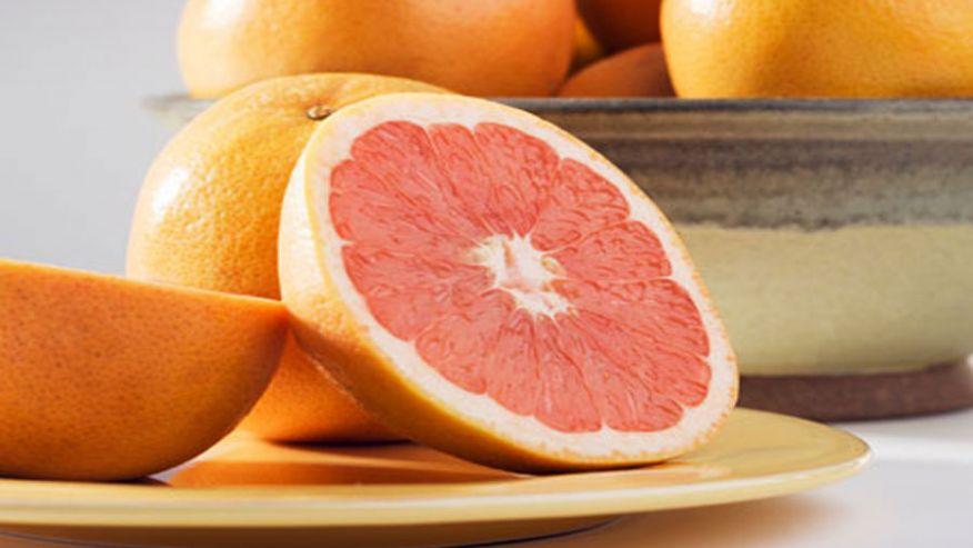 5 продуктов повышающих метаболизм