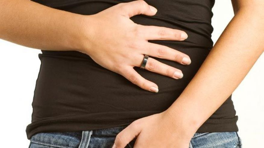 Женщины с нерегулярными менструальными циклами рискуют получить рак яичников