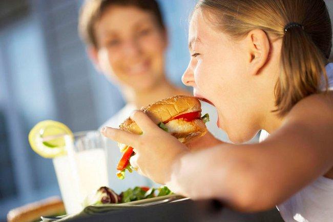 Мотивационное интервьюирование позитивно сказывается на проблеме детского ожирения