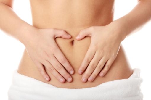 Диета влияет на эозинофильный эзофагит