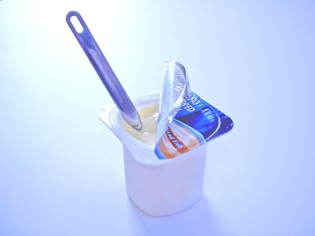 Регулярное употребление пробиотикиов улучшает кровяное давление