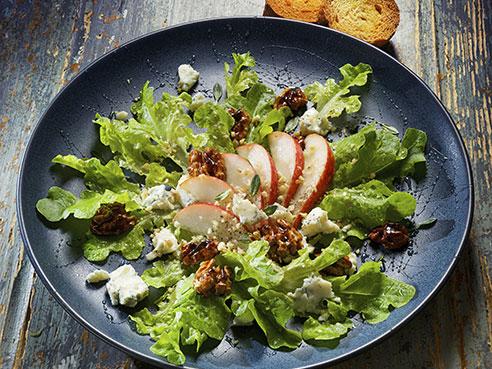 Низкоуглеводная диета поможет больным диабетом