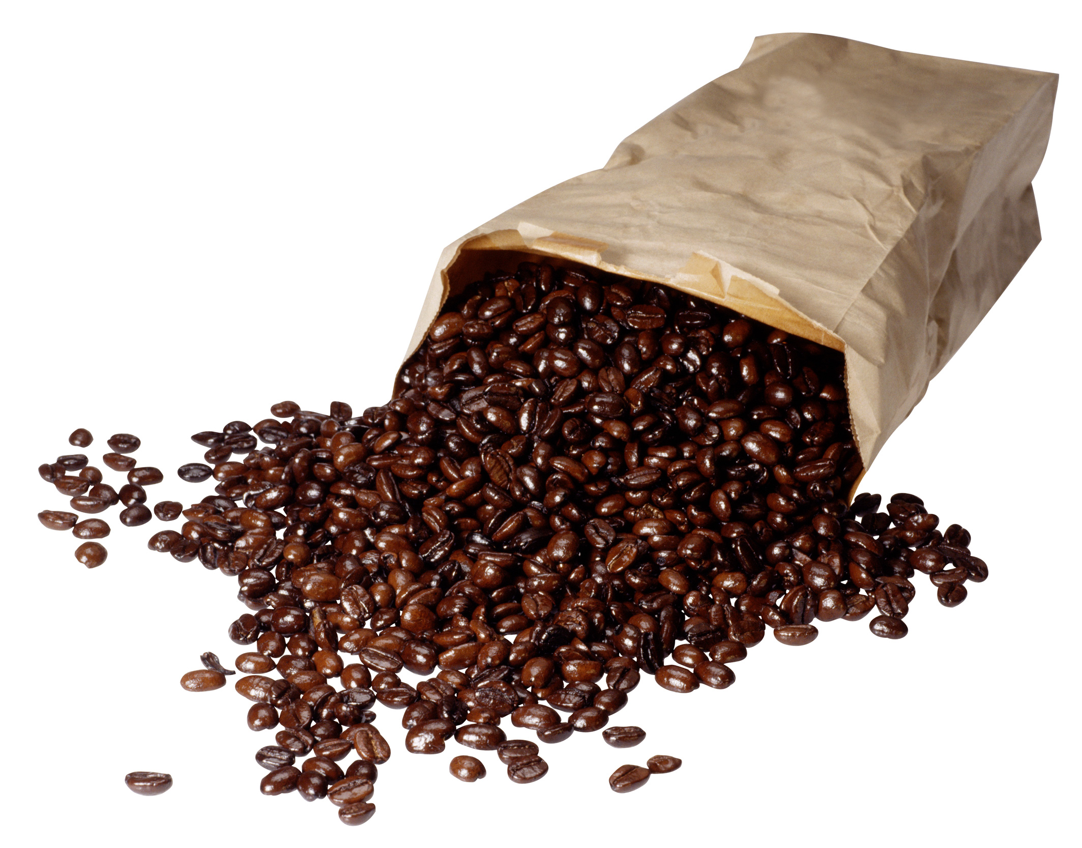 Кофеиновая терапия для лечения апноэ у недоношенных детей не имеет долгосрочных последствий