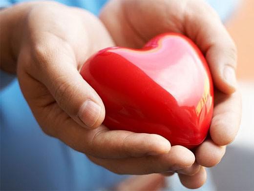 Ученые связали белок PCSK9 с сердечными приступами