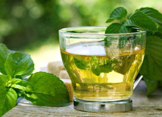 Зеленый чай поможет создать лекарство от рака