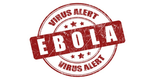 С вирусом Эбола будет бороться робот