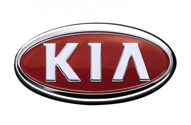 kia_logo1