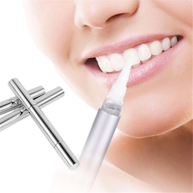 Diş-beyazlatma-kalemi-diş-beyazlatıcı-jel-bleach-leke-silgi-anında-ücretsiz-nakliye-kaldır-1-adet