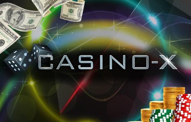 kazino-h